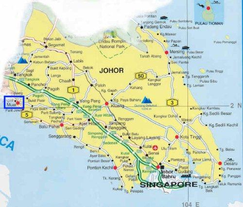 johor-map.jpg